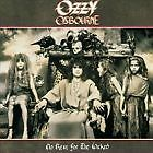 No Rest for the Wicked [Bonus Tracks] [Remaster] by Ozzy Osbourne (CD,...