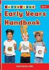 Early Years Handbook Mason, Wendon,M Paper 9781862092266