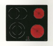 Vitrocéramique Plaque de cuisson céramique EKV3460 IN-1 Bauknecht/Whirlpool