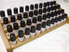 10 Bottles Of 100%Pure Essential Oil.Your Choice. You Select Your Favourite Oils