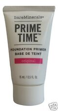 NEW Fast to AUS - Bare Minerals - Prime Time Foundation Primer Original (15 ml)