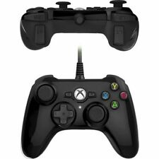 Xbox One Power A Mini Series Wired Controller (Xbox One), Black