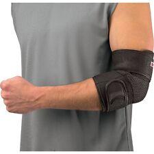 Mueller Adjustable Elbow Pain Support - Tennis Elbow, Arthritis *Physio Recom'd*