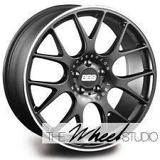 BBS CH-R 19 zoll Porsche 911 996 997 991 S 2S NEU Felgen rims wheels alloys