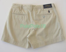 New Polo Ralph Lauren Women Pony Mini Shorts 0 2 4 6 8