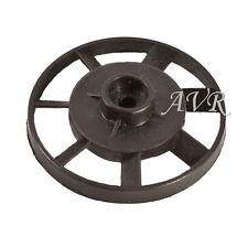 Motor Lüfterrad Qualität geeignet für Vorwerk Kobold 119 120 121 122