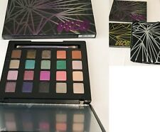 Urban Decay VICE4  Eyeshadow Palette ($30 off, price as marked)