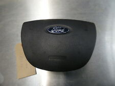 6480 BA8 2005-2008 MK2 FORD FOCUS 1.6 PETROL LX 4 SPOKE STEERING WHEEL AIR BAG