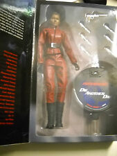 James Bond 007 Halle Belly / Jinx Die another Day Figur, OvP 2004 Sideshow - Co.