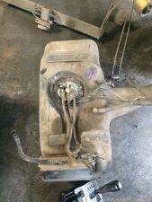FORD BA BF UTE TANK WITH SENDER