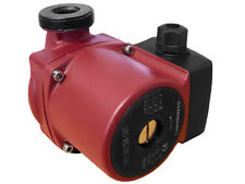 CENTRAL HEATING CIRCULATING / CIRCULATOR PUMP - REPLACES GRUNDFOS / DAB / MYSON