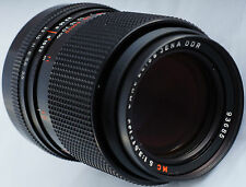Carl Zeiss 135mm F3.5 M42 LENS FIT Canon Nikon Pentax Sony Panasonic MFT # 93685