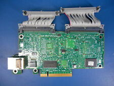 Dell PowerEdge DRAC5 Remote Access Card, DRAC 5, WW127