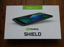 Nueva Marca Nvidia Shield K1 Tablet 16GB 4K Full HD de 8 pulgadas Android Juegos Sellado