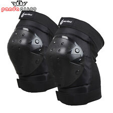 Elasticated Knee Caps Pads Protector Brace Support Guards Work Wear Knee Padded