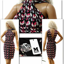 $395 MISSONI Fashionable DRESS w/ Price Tag (L)