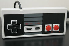 Nintendo NES Controller New! 3rd Party - Canadian Seller - Free Shipping