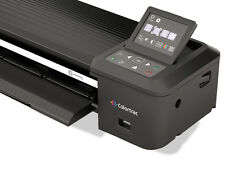 "NEW Colortrac SmartLF Scan 24"" Wide / Large Format Big Color Scanner & Software"