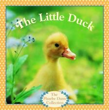 The Little Duck (Pictureback(R)), Dunn, Judy, 0394832477, Book, Good