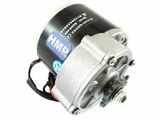 HMParts E-Scooter / RC electric Motor - 36V 350W - MY1016Z3