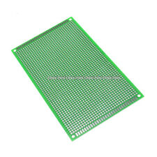 9x15cm Double Side Board DIY Prototype Paper PCB 1.6mm Cheaper New CF