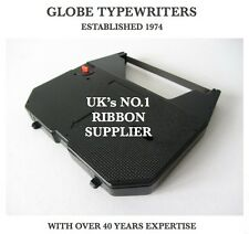 COMPATIBLE *CORRECTABLE FILM RIBBON* FOR BROTHER AX10/1030 GROUP 2737SC/GR153C