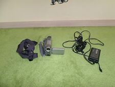 Sony DCR-HC32 Ntsc Minidv Handycam videocámara