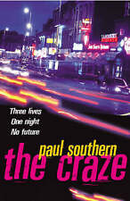 The Craze by Paul Southern (Paperback, 2004)