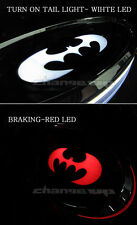 EMBLEM 2WAYS LED FASHION BATMAN REAR FOR HYUNDAI VELOSTER