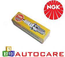 BKR6E - NGK Replacement Spark Plug Sparkplug - NEW No. 6962