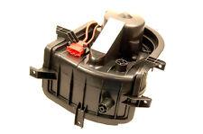 Gebläsemotor Lüftermotor für Heizung mit Klima für alle VW Golf 3 Bj. 92-99 NEU