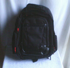 Samsonite  Laptop Backpack / New