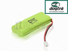Dogtra BP12RT Replacement Battery 4.8V for 280NCP, 1900NCP, 7100, 300M, Surestim