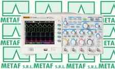 RIGOL DS1104B - 100MHz Digital Oscilloscope, 4 Channels.