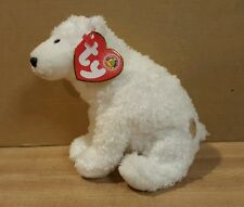 Chilton ~ Ty Beanie Baby~ Ty Store Exclusive ~ New ~ Mint Retired