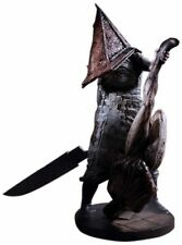 Silent Hill 2 / Red Pyramid Thing 1/6 scale PVC Statue - GECCO - FREE SHIPPING!