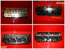 FORD FOCUS CONNECT MONDEO 1.8 TDCI  8V FULLY RE-CON CYLINDER HEAD (18.5mm)