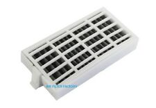 Whirlpool Fresh Flow Replacement Refrigerator Air Filter AIR1 W10311524 (1-PACK)