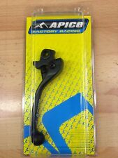 KAWASAKI KXF450 KXF 450  2013  - 2016  APICO BRAKE LEVER FORGED BLACK