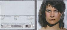 CD CAMILLE LE FIL 15T DE 2005 INCLUS TA DOULEUR TBE