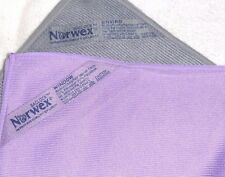 New improved Norwex Basic Package - Antibac Window/Polish and Enviro Cloth Set