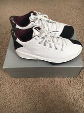 Men's Air Jordan 20 3/4 Size 9
