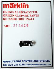 MARKLIN  21462 - 214620  LAMIERINO SOTTOCARRELLO MOTORE -   STÜTZBLECH