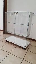 vetrinette con serrature,vetrine per negozi,vetrinette per negozio