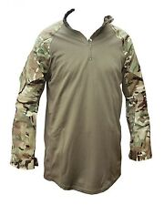 MTP UBAC - UNDER BODY ARMOUR COMBAT SHIRT - GRADE 1 - SIZE 190/120 - RL451