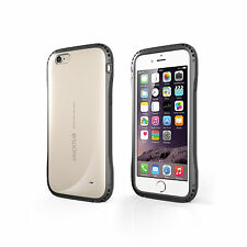 SOOPER iPhone 6s/6 Case Extreme Durable Air Cushion Series - Champagne Gold