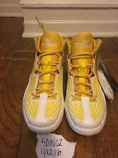 Jordan Aero Mania Sample High school Player Exclusive