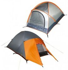 High Peak Enduro Expedition-Quality - 4 Season Tent - 2 Person