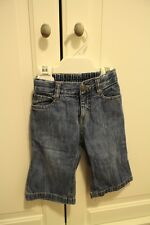 Fred Bare Baby Unisex Jeans / Pants Size 0