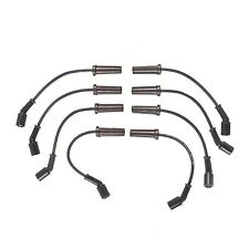 NEW Prestolite Spark Plug Wire Set 218063 Chevy GMC Silverado Sierra V8 1999-12